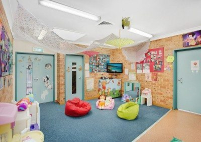 Minto Office 2