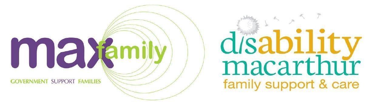 max-family2