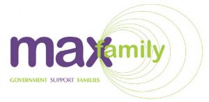 Max Family Disability Macarthur