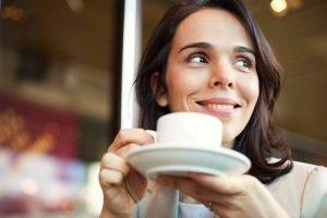 flexible-respite-option-disability-macarthur-woman-holding-coffee