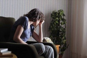 life-goes-on-disability-macarthur-depressed-woman